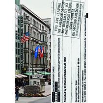 Ticket Reisegruppe ab 25P online