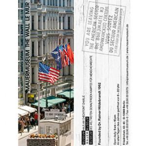 Ticket Reisegruppe ab 25P